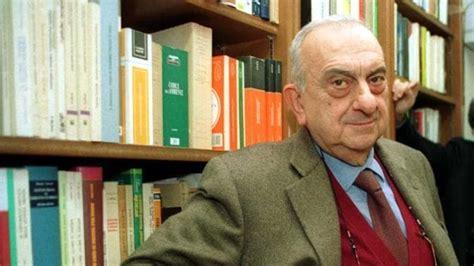libreria portalba napoli morto mario guida il decano dei librai italiani aveva 92 anni