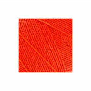 Fil Pour Accrocher Des Photos : bobine de fil cir linhasita pour micro macram 1 mm ~ Zukunftsfamilie.com Idées de Décoration