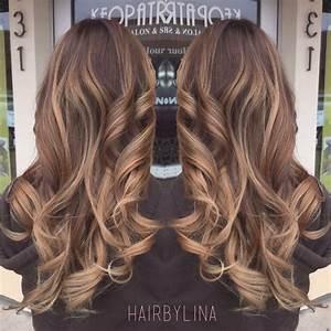 The 25+ best Light chocolate brown hair ideas on Pinterest ...