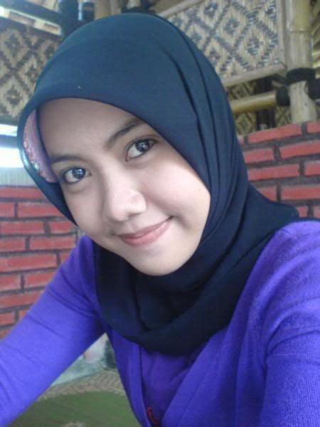 Orang Hijab Cantik