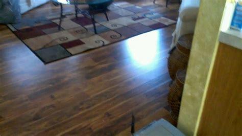hardwood floors greeley co acacia laminate floors fort collins co jade floors