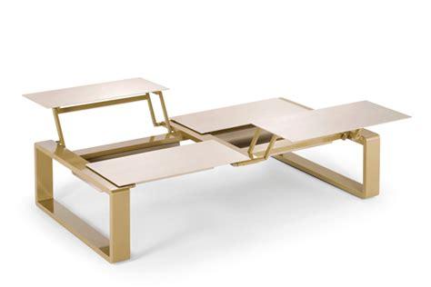 quattro modular table