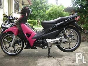 Harga Honda Wave 100r
