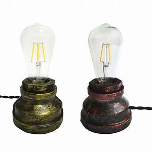 online get cheap steampunk table lamp aliexpresscom With sheldon 6 light table lamp