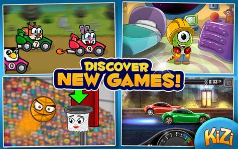 Free Fun Games Chilangomadrid Com