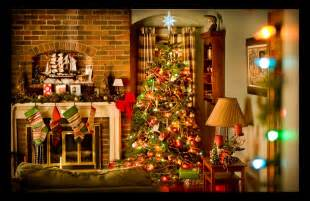 クリスマス 恋人とイヴに過ごす 当日に過ごす merry x mas