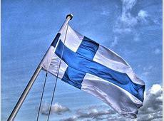 Helsink Finlândia Fast Pass Viagens