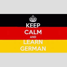 Basic German Your First Steps To Learning German » Trnslateorg