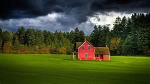 Haus Kaufen Kanada British Columbia : kanada british columbia bew lkter himmel wald ~ A.2002-acura-tl-radio.info Haus und Dekorationen