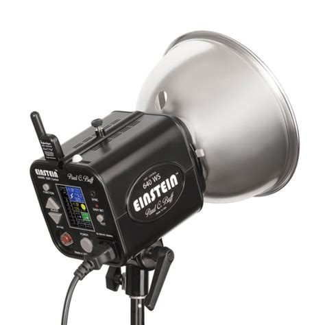 continuous lighting vs strobe studio lighting gear continuous strobe and led too