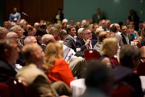 Industry Leaders Provide Thoughts on the SC Aerospace ...