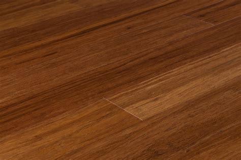 yanchi bamboo flooring formaldehyde yanchi strand woven bamboo flooring reviews meze