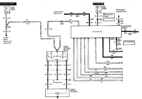 1998 1999 Lincoln Town Car Wiring Diagram by Index Of Lincoln Pictures10