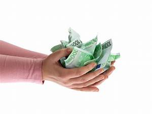 Kunde Zahlt Rechnung Nicht : wie sie offene rechnungen sofort zu geld machen ~ Themetempest.com Abrechnung