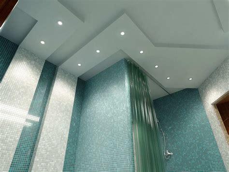 bathroom ceiling light ideas bathroom lighting glasgow bathroom design installation