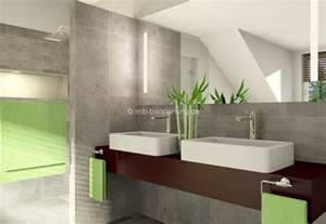 badezimmer planen 3d das komfort bad planen badplanung und einkaufberatung vom badgestalter