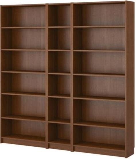 ikea billy bookcase review billy bookcase scandinavian bookcases by ikea