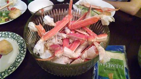how to boil crab legs how to cook crab legs recipe for perfection low carb diet tips for busy people