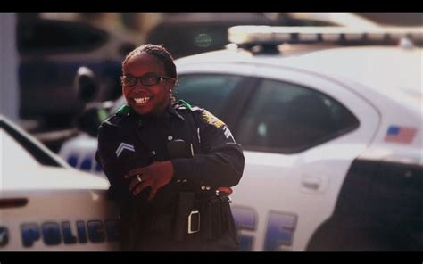 police women  dallas  female officer shares