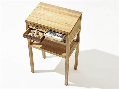 armoire bureau informatique armoire informatique et bureau pour ordinateur modernes
