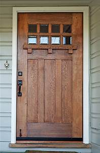 10, Entry, Door, Designs, That, Are, Absolutely, Amazing