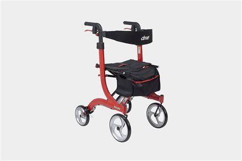 walkers seat elderly walker buyers guide