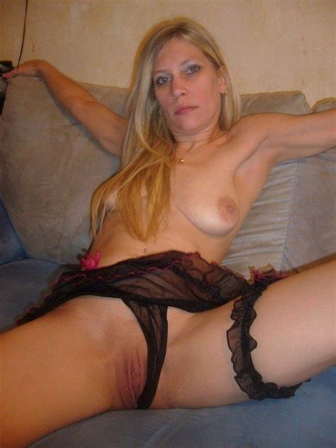 Homemade Pics Of Naked Amateur Wives Wifebucket Offical Milf Blog