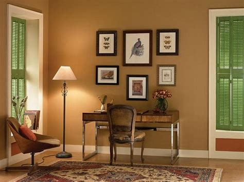 paint colors  minimalist home  home ideas