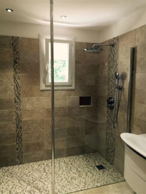 creer une salle de bain en 3d gratuit maison design bahbe com