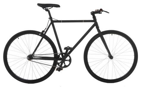 7 Best Cheap Fixie Bikes