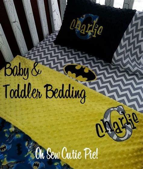 Batman Crib Bedding Sets by Batman Dc Comics Nursery Bedding Baby Toddler