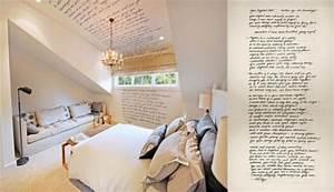 Zimmer Deko Diy : deko ideen schlafzimmer diy ~ Eleganceandgraceweddings.com Haus und Dekorationen