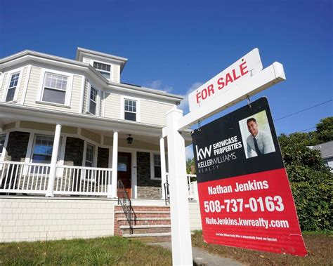US long-term mortgage rates edge lower; 30-year at 2.71% ...