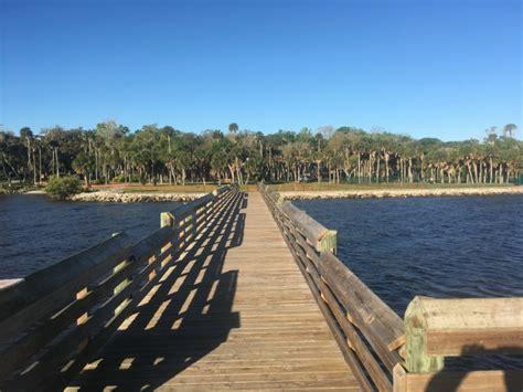 Manatee Hammock Cground Titusville Florida by Manatee Hammock Cground Titusville Fl Cground