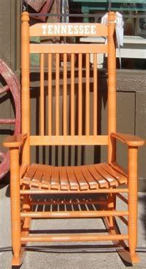 lsu rocking chair cracker barrel 59 best tennessee vols images on tennessee