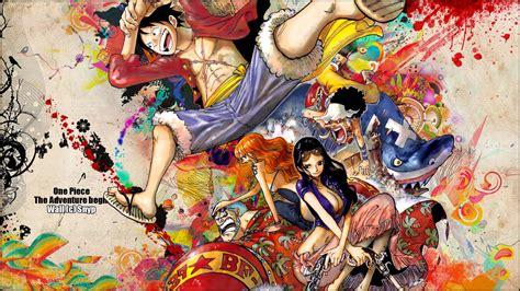 images fond  ecran   piece  piece anime