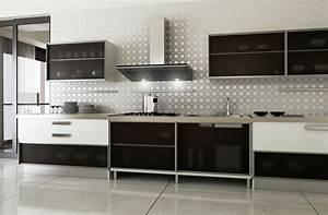 Beautiful dunstabzugshaube kleine kuche ideas house for Abzugshauben küche