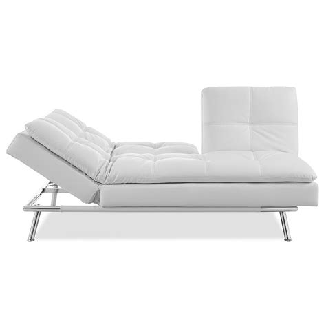 chaise cabriolet houseofaura com stylish chaise lounge stylish modern