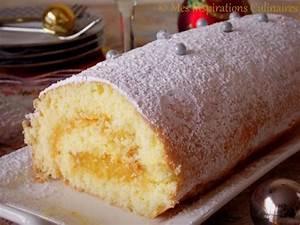 Peut On Rouler Avec Une Fuite D Injecteur : comment faire une genoise pour biscuit roul pas a pas le blog cuisine de samar ~ Maxctalentgroup.com Avis de Voitures