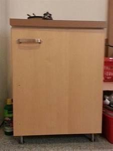 Ikea kuchenschrank tur ikea mobel for Küchenschrank tür