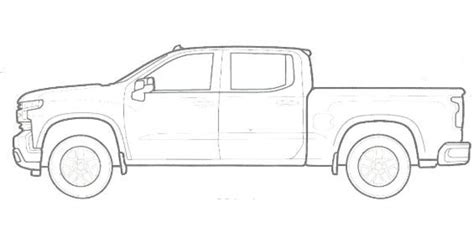 chevrolet coloring pages  fun   family gm authority
