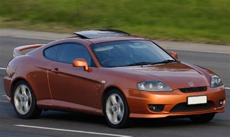car repair manuals online pdf 2009 hyundai tiburon free book repair manuals hyundai tiburon 2005 2007 service repair manual download