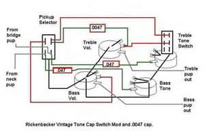 Rickenbacker Bas Wiring Diagram by Rickresource Rickenbacker Forum View Topic Push Pull