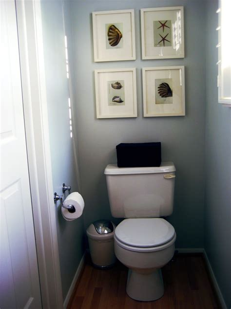 bathrooms pictures for decorating ideas small bathroom decorating ideas dgmagnets com