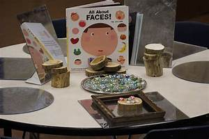Reggio Light Exploration Parts Let 39 S Play With Ceramic And Glass Based Parts