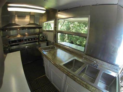 interiors cuisine food truck interior design food truck kitchen interior