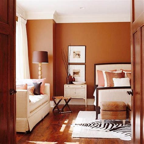 best 25 orange paint colors ideas on orange
