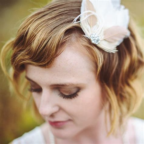 59 Stunning Wedding Hairstyles For Short Hair 2017. Wedding Decoration Hire Sydney. Wedding Invitations Via Text. Wedding Photography Prices Long Island. Wedding Ceremony Venues Green Bay Wi. Wedding Centerpieces Affordable. Wedding Invitation Samples India. Wedding Sparklers Photography Tips. Wedding Guide Sydney