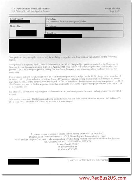 H1b Resume Change by Letter Format 187 Client Letter Format For H1b Sting Cover Letter And Resume Sles