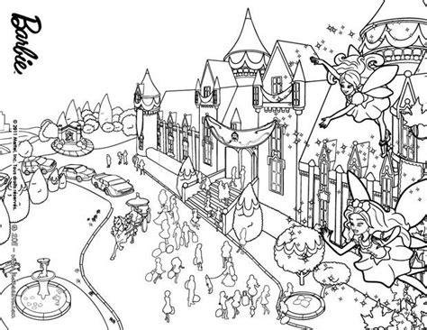 l ecole de cuisine de gratuit coloriages coloriage de l 39 école des princesses fr